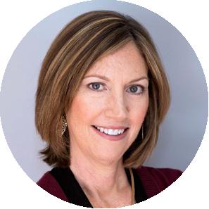 Dr Jonice Webb