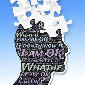 Emotional Neglect Questionnaire image