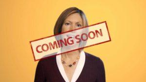 Video 4 - Coming soon