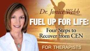 FUFL for Therapists